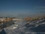 TVO-Winter